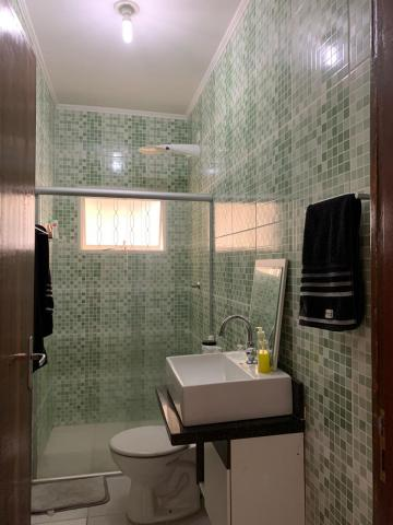 Comprar Casas / em Bairros em Sorocaba apenas R$ 260.000,00 - Foto 13