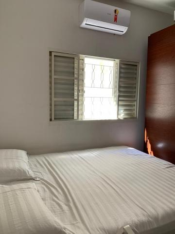 Comprar Casas / em Bairros em Sorocaba apenas R$ 260.000,00 - Foto 16