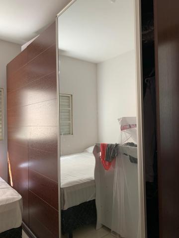 Comprar Casas / em Bairros em Sorocaba apenas R$ 260.000,00 - Foto 17