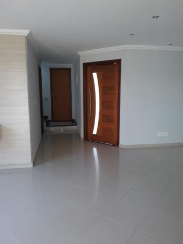 Comprar Casas / em Condomínios em Sorocaba apenas R$ 950.000,00 - Foto 2