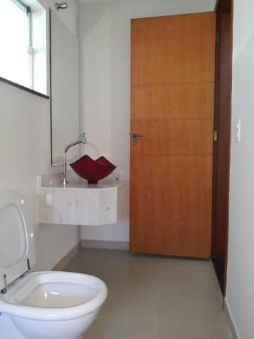 Comprar Casas / em Condomínios em Sorocaba apenas R$ 950.000,00 - Foto 3