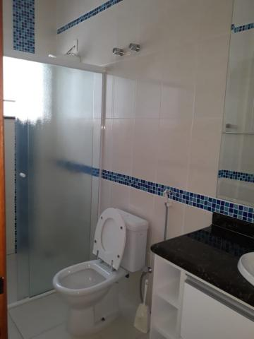 Comprar Casas / em Condomínios em Sorocaba apenas R$ 950.000,00 - Foto 11