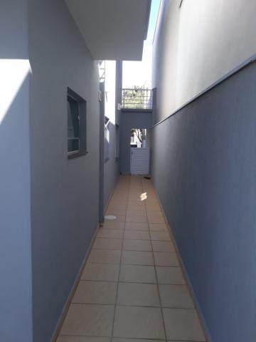 Comprar Casas / em Condomínios em Sorocaba apenas R$ 950.000,00 - Foto 15