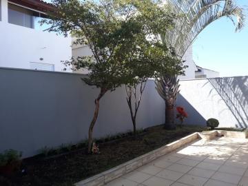 Comprar Casas / em Condomínios em Sorocaba apenas R$ 950.000,00 - Foto 19