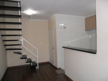 Comprar Apartamentos / Apto Padrão em Sorocaba apenas R$ 390.000,00 - Foto 1