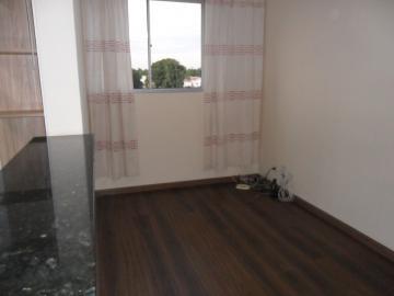 Comprar Apartamentos / Apto Padrão em Sorocaba apenas R$ 390.000,00 - Foto 2
