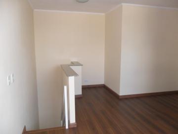 Comprar Apartamentos / Apto Padrão em Sorocaba apenas R$ 390.000,00 - Foto 5