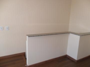 Comprar Apartamentos / Apto Padrão em Sorocaba apenas R$ 390.000,00 - Foto 6