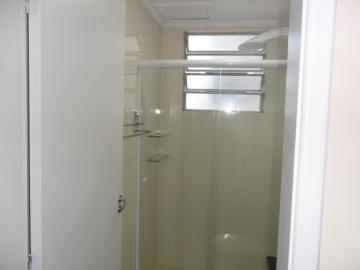 Comprar Apartamentos / Apto Padrão em Sorocaba apenas R$ 390.000,00 - Foto 8