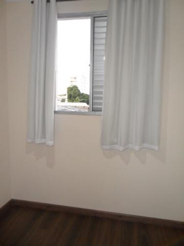 Comprar Apartamentos / Apto Padrão em Sorocaba apenas R$ 390.000,00 - Foto 12