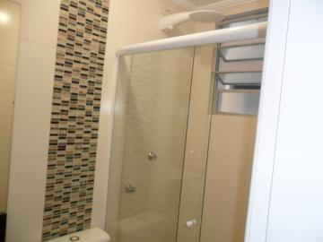 Comprar Apartamentos / Apto Padrão em Sorocaba apenas R$ 390.000,00 - Foto 14
