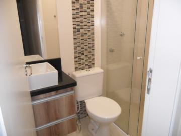 Comprar Apartamentos / Apto Padrão em Sorocaba apenas R$ 390.000,00 - Foto 15