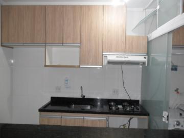 Comprar Apartamentos / Apto Padrão em Sorocaba apenas R$ 390.000,00 - Foto 16