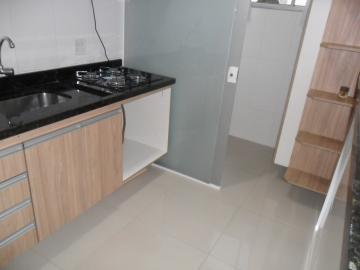 Comprar Apartamentos / Apto Padrão em Sorocaba apenas R$ 390.000,00 - Foto 17