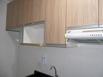 Comprar Apartamentos / Apto Padrão em Sorocaba apenas R$ 390.000,00 - Foto 19