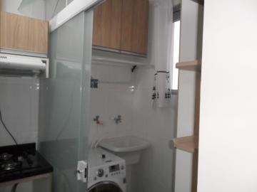 Comprar Apartamentos / Apto Padrão em Sorocaba apenas R$ 390.000,00 - Foto 20