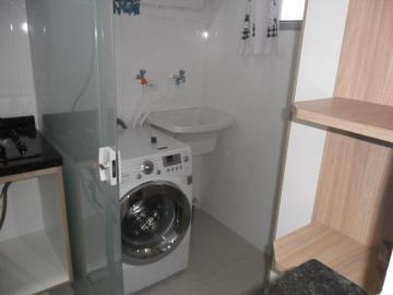 Comprar Apartamentos / Apto Padrão em Sorocaba apenas R$ 390.000,00 - Foto 21