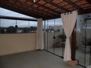 Comprar Apartamentos / Apto Padrão em Sorocaba apenas R$ 390.000,00 - Foto 22