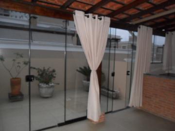 Comprar Apartamentos / Apto Padrão em Sorocaba apenas R$ 390.000,00 - Foto 23