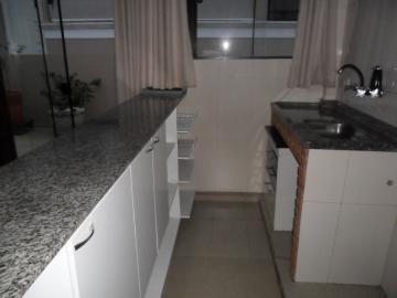 Comprar Apartamentos / Apto Padrão em Sorocaba apenas R$ 390.000,00 - Foto 26