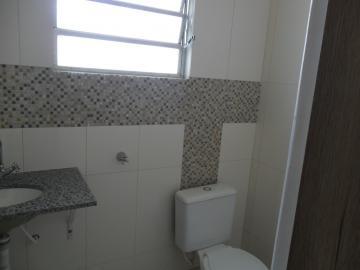 Comprar Apartamentos / Apto Padrão em Sorocaba apenas R$ 390.000,00 - Foto 28