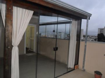 Comprar Apartamentos / Apto Padrão em Sorocaba apenas R$ 390.000,00 - Foto 29