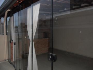 Comprar Apartamentos / Apto Padrão em Sorocaba apenas R$ 390.000,00 - Foto 30
