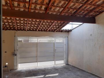 Alugar Casa / em Bairros em Sorocaba R$ 900,00 - Foto 2