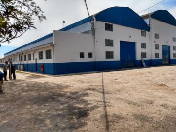 Sorocaba Iporanga Comercial Locacao R$ 35.000,00  Area do terreno 15000.00m2