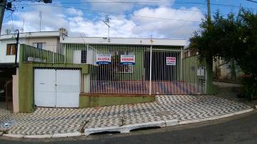Votorantim Jardim Paraiso Casa Locacao R$ 1.900,00  1 Vaga