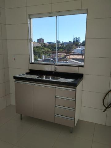 Alugar Apartamentos / Apto Padrão em Sorocaba apenas R$ 850,00 - Foto 7