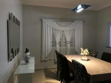 Comprar Casas / em Bairros em Sorocaba apenas R$ 550.000,00 - Foto 4