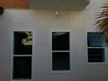 Comprar Casas / em Bairros em Sorocaba apenas R$ 550.000,00 - Foto 15