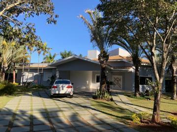 Aracoiaba da Serra Aracoiabinha Casa Venda R$1.980.000,00 Condominio R$1.580,00 3 Dormitorios 4 Vagas Area do terreno 1100.00m2