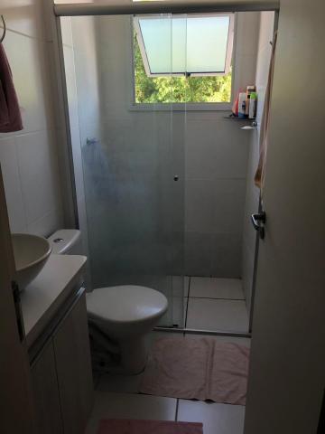 Comprar Apartamentos / Apto Padrão em Sorocaba apenas R$ 200.000,00 - Foto 4