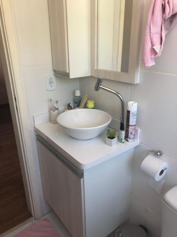 Comprar Apartamentos / Apto Padrão em Sorocaba apenas R$ 200.000,00 - Foto 5