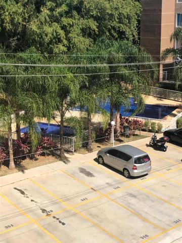 Comprar Apartamentos / Apto Padrão em Sorocaba apenas R$ 200.000,00 - Foto 18