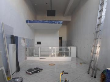 Comprar Comercial / Salões em Votorantim apenas R$ 1.200.000,00 - Foto 3