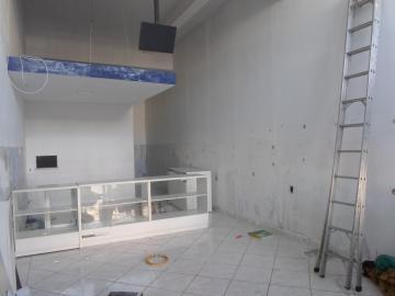 Comprar Salão Comercial / Negócios em Votorantim R$ 1.200.000,00 - Foto 4