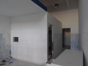 Comprar Comercial / Salões em Votorantim apenas R$ 1.200.000,00 - Foto 5