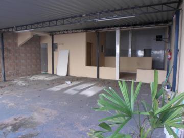 Comprar Comercial / Salões em Votorantim apenas R$ 1.200.000,00 - Foto 10