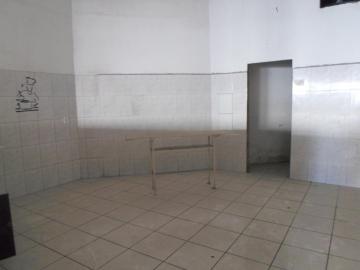 Comprar Salão Comercial / Negócios em Votorantim R$ 1.200.000,00 - Foto 12