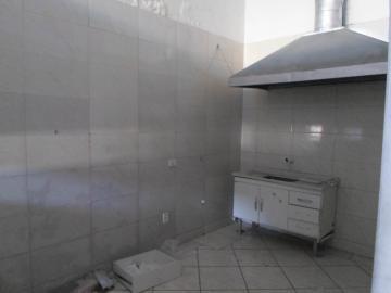 Comprar Comercial / Salões em Votorantim apenas R$ 1.200.000,00 - Foto 13