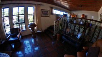 Comprar Casas / em Bairros em Sorocaba apenas R$ 900.000,00 - Foto 4