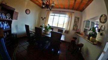 Comprar Casas / em Bairros em Sorocaba apenas R$ 900.000,00 - Foto 6