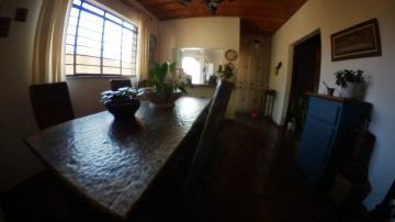Comprar Casas / em Bairros em Sorocaba apenas R$ 900.000,00 - Foto 7