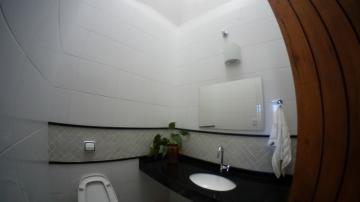 Comprar Casas / em Bairros em Sorocaba apenas R$ 900.000,00 - Foto 8