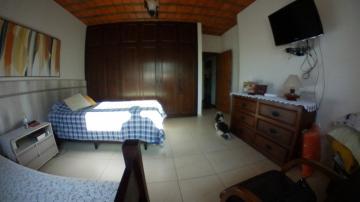 Comprar Casas / em Bairros em Sorocaba apenas R$ 900.000,00 - Foto 12