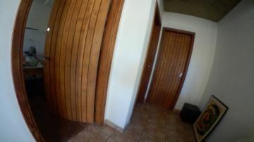 Comprar Casas / em Bairros em Sorocaba apenas R$ 900.000,00 - Foto 18