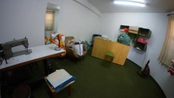Comprar Casas / em Bairros em Sorocaba apenas R$ 900.000,00 - Foto 19